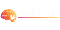 אד בריין שיווק דיגיטלי ובניית אתרים